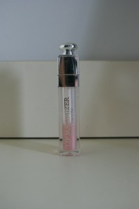 блеск для губ Dior LIP MAXIMIZER COLLAGEN ACTIV